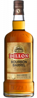 Bourbon Barrel DILLON